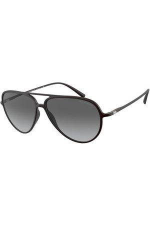 Armani AR8142 Solbriller