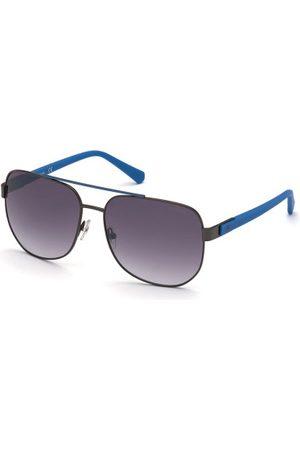 Guess GU 00015 Solbriller