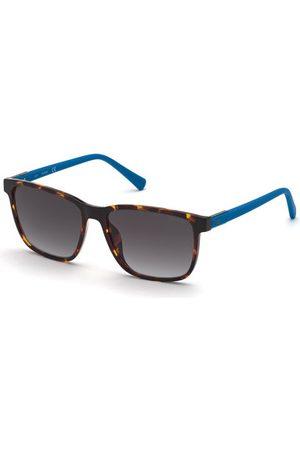 Guess GU 00017 Solbriller