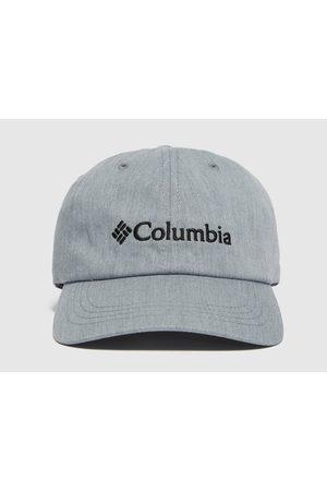 Columbia Kvinder Kasketter - ROC II Kasket
