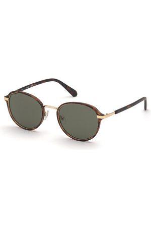 Guess GU 00031 Solbriller