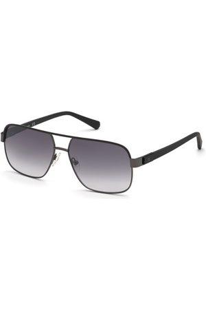 Guess GU 00016 Solbriller