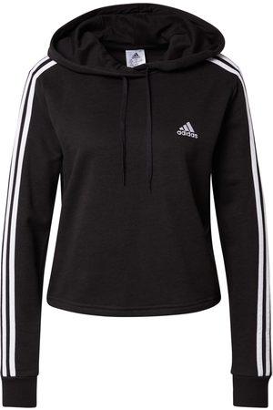 ADIDAS PERFORMANCE Kvinder Træningstrøjer - Sportsweatshirt