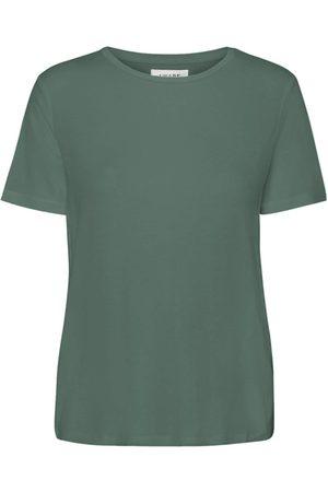 Vero Moda Shirts 'VMAVA