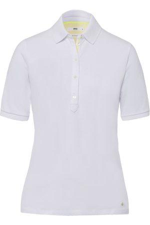 Brax T-Shirt 3307
