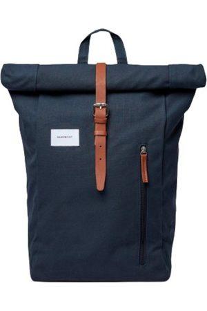 Sandqvist Dante Backpacks