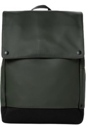 Tretorn Wings Daypack Forest