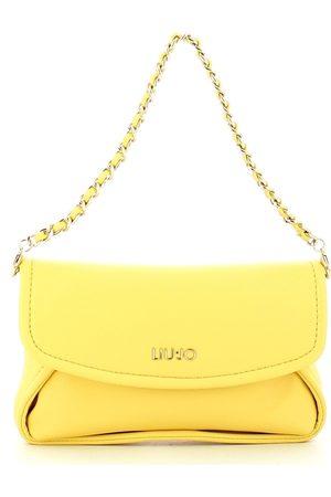 Liu Jo Mini borsa a mano con catena bag