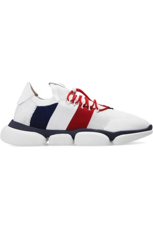 Moncler Mænd Sneakers - The Bubble II sneakers