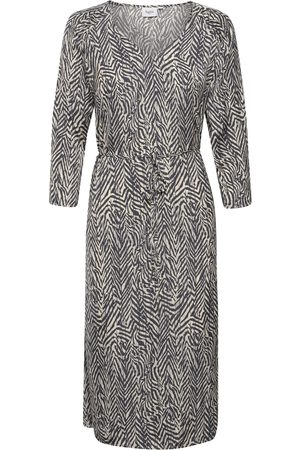 Saint Tropez Kvinder Casual kjoler - Fianna Dress