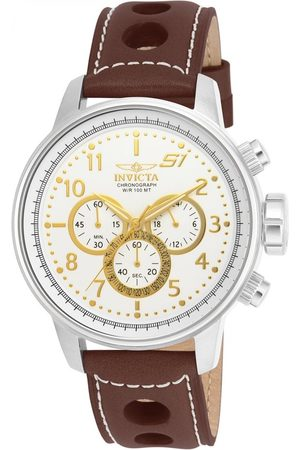Invicta Watches S1 Rally Watch