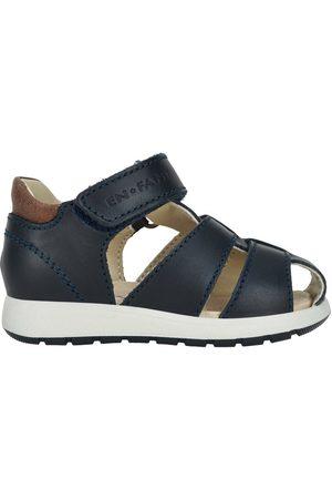 EN FANT Sandal