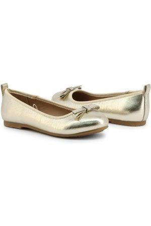 SHONE 808-001 shoes
