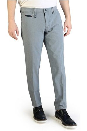 YES ZEE BY ESSENZA Trousers - P630_XY00