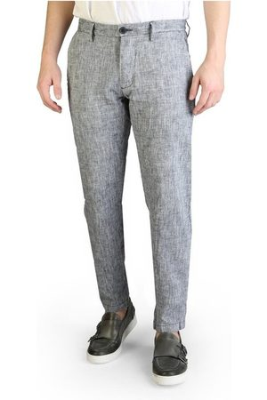 YES ZEE BY ESSENZA Trousers P682_UN00