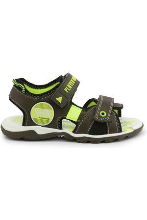 shone 6015-030 shoes