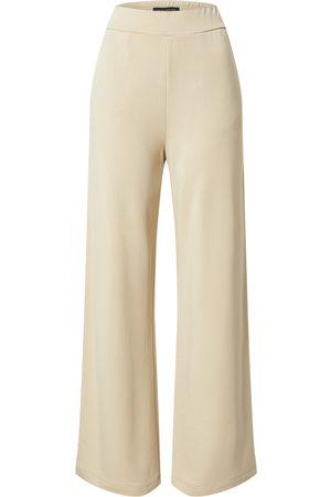 Banana Republic Kvinder Bukser - Bukser
