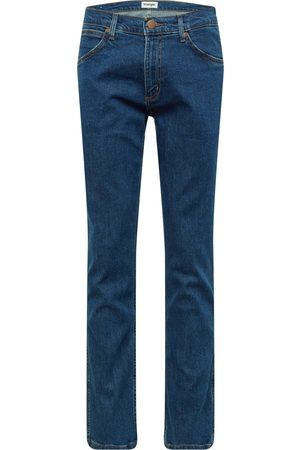 Wrangler Jeans 'GREENSBORO