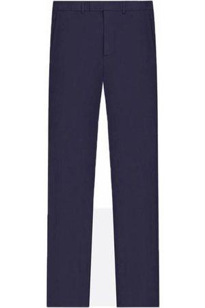 Dior Classic pants