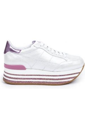 Hogan Sneakers Maxi
