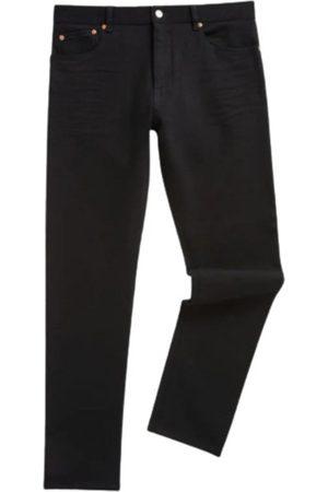 Belstaff Longton Slim Jeans