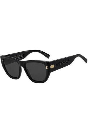 Givenchy Sunglasses Gv 7202/s
