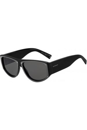 Givenchy Sunglasses Gv 7177/s