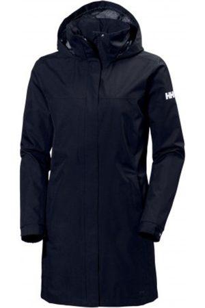 Helly Hansen Aden long jacket