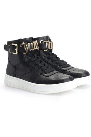 "Juicy Couture Kvinder Sneakers - Sneakersy ""Candice"""