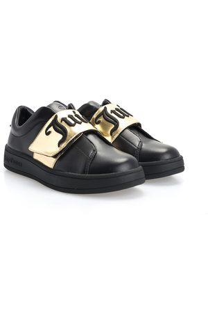 "Juicy Couture Kvinder Sneakers - Sneakersy ""Cynthia"""