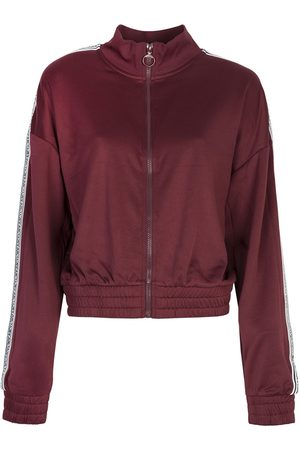 Juicy Couture Bluza