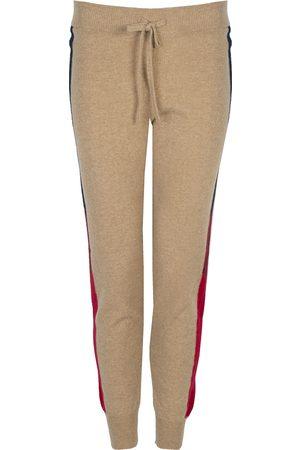 "Juicy Couture Spodnie ""Cashmire"""