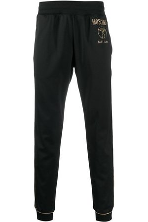 Moschino Mænd Joggingbukser - Trousers