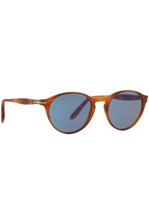 Persol Solbriller - Solbriller 0PO3092S