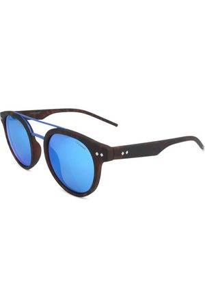 Polaroid Sunglasses PLD6031S