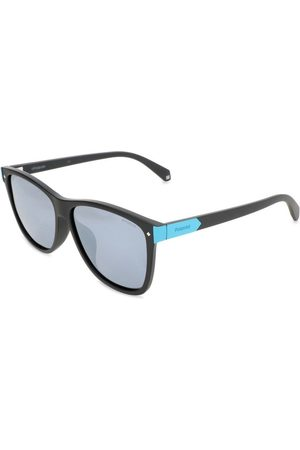 Polaroid PLD6035FS sunglasses