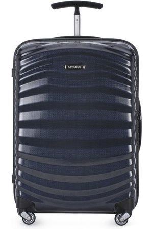 Samsonite Kufferter - Suitcase