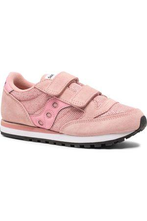 Saucony Baby Sneakers - SNEAKERS BABY JAZZ