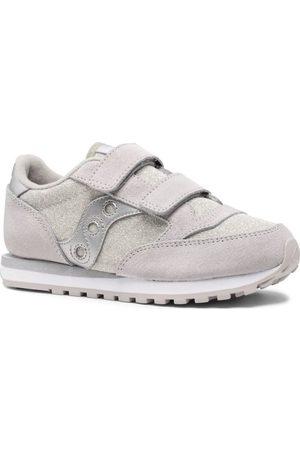 Saucony Piger Sneakers - SNEAKERS JAZZ STRAP