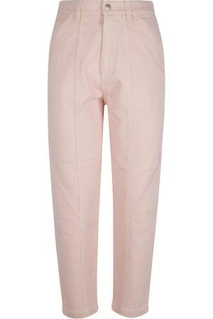 Stella McCartney Kvinder Bukser - Trousers