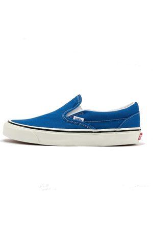 Vans Sneakers Classic Slip On 98 DX OG