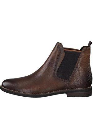 Marco Tozzi Kvinder Pumps støvler - Booties Low Heels