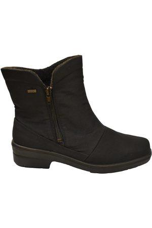 ARA Kvinder Vinterstøvler - Boots
