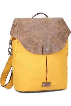 Zwei OLLI backpack