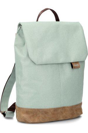 Zwei Kvinder Rygsække - OLLI backpack
