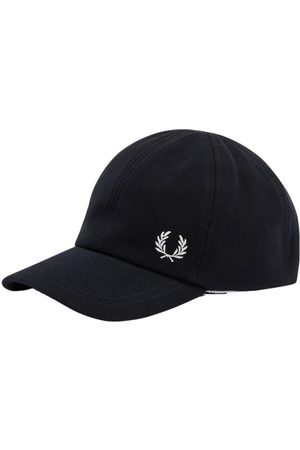 Fred Perry Mænd Hatte - Hat