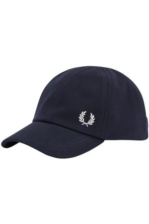 Fred Perry Hat