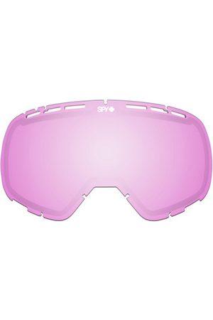 Spy Mænd Solbriller - PLATOON Lenses Solbriller