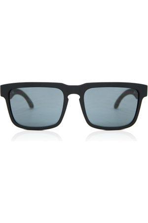Spy Mænd Solbriller - HELM Solbriller
