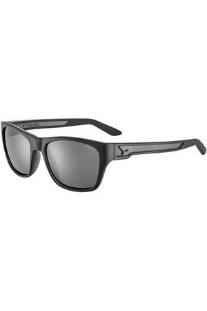 Cebe HACKER Polarized Solbriller